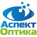 logo_372.png